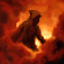 Icons Powers Trickster Smokebomb.png