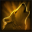 Archer Classfeature Aspectofthelonewolf.png