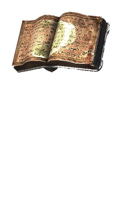 Collection Content Foreground Equipmentset Draconicknowledge.png