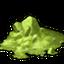 Crafting Alchemy Resource Brimstone 01.png