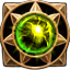 Icon Inventory Enchantment Brutal T9 01.png