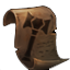 Icons Companion DuergarGuard.png