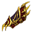 Icons Inventory Arms Cambists Gauntlets.png