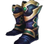 Inventory Feet T04 Control 01.png
