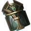 Inventory Secondary Shield Dread T05 Guardian 01.png