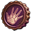 Currency Icon Companion Upgradetoken.png