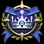 Icon Cstore Item Vip 3months.png