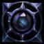 Icon Inventory Enchantment Blackice Corrupt Minor.png