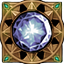 Icon Inventory Enchantment Blackice T14 01.png