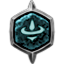 Icon Inventory Runestone Empowered T4 01.png