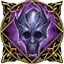 Icon Inventory WeapEnchant Terror T11 01.png