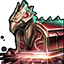 Icon Lockbox Eternalflame.png
