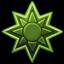Icons Feats Powerofthesun.png