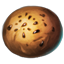 Icons Inventory Consumables Food Bread 01.png