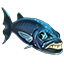 Icons Inventory Fishing Slivertailbarracuda.png