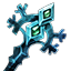 Icons Inventory Pactblade Companion Frost.png
