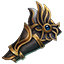 Inventory Arms M10 Paladin 01.png