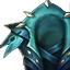 Inventory Body T03 Scourge 01.png