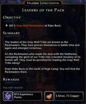 Leaders of the Pack1.jpg