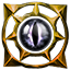 Icon Inventory Enchantment Dragon Black Major.png