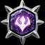 Icon Inventory Runestone Special Lockbox Nightmare T10 01.png