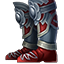 Inventory Feet Chain Professions Armorsmithing Lv52.png