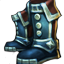 Inventory Feet Frostborn Control 01.png
