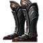Inventory Feet Plate Professions Armorsmithing Lv38.png