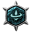 Icon Inventory Runestone Empowered T8 01.png