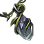 Icons Inventory Necklace Companion Earth.png