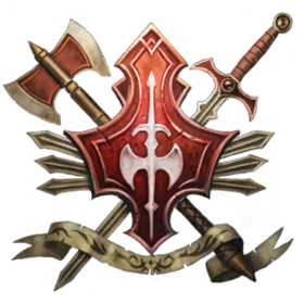 Class Icon Player Greatweapon Selected.png