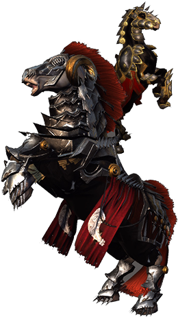 Collection Content Foreground Mount Rarehorses.png