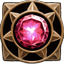 Icon Inventory Enchantment Darkemblem T9 01.png