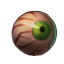 Icon Inventory Misc Cyclopseye 01.png