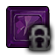 Icons Companion Dice Amethyst D6 Locked.png