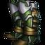 Inventory Feet Infernal Hunterranger 01.png