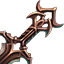 Inventory Primary Pactblade T01 01.png