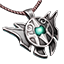 Inventory Secondary Talisman Professions Artificing Silver Polished.png