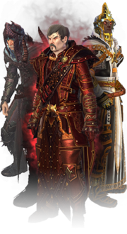 Collection Content Foreground Companions MagesOfNeverwinter.png