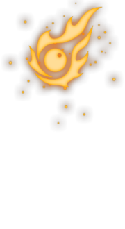 Collection Content Foreground General Elemental Fire.png