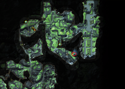 Graveyard friedhof 1 map.png
