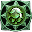 Icon Inventory Enchantment Demonic T10 01.png