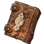 Icons Inventory Misc Tome 01.png
