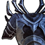 Inventory Armor Chest Spider.png