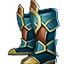 Inventory Feet Ceremonial Devotedcleric 01.png
