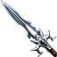 Inventory Secondary Parryingdagger Professions Weaponsmithing Mithral Lv52.png