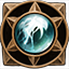 Icon Inventory Enchantment Assassin T8.png