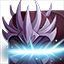 Icon Lockbox Bloodwar.png