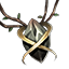Icons Inventory Talisman Companion Earth.png