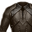Inventory Equipment Undergarb Leather Drow Shirt.png